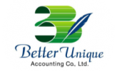 Better Unique Accounting Co., Ltd.